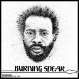 BURNING SPEAR / PRESENTING BURNING SPEAR
