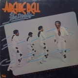 ARCHIE BELL & THE DRELLS / DANCE YOUR TROUBLES AWA