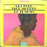 BROTHER JACK MCDUFF ‎/ DO IT NOW!