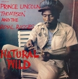 PRINCE LINCOLN THOMPSON AND ROYAL RASSES / NATURAL