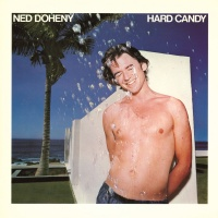 NED DOHENY / HARD CANDY (180G)