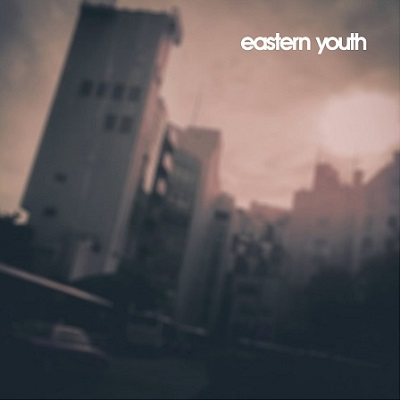 EASTERN YOUTH / 循環バス