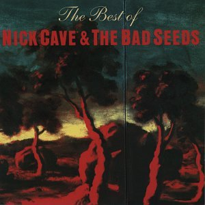 NICK CAVE & THE BAD SEEDS ‎/ BEST OF