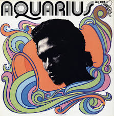 HERMAN CHIN-LO / AQUARIUS DUB
