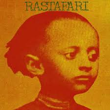 RAS MICHAEL & THE SONS OF NEGUS / RASTAFARI
