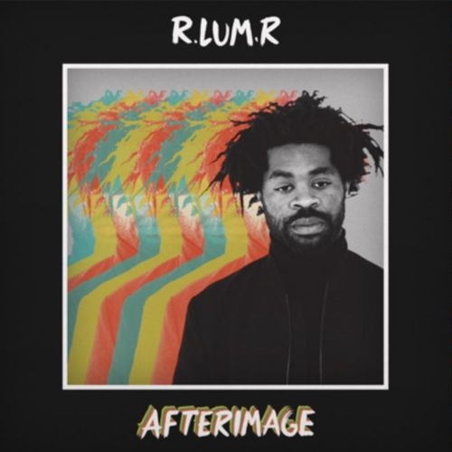 R.LUM.R / AFTERIMAGE