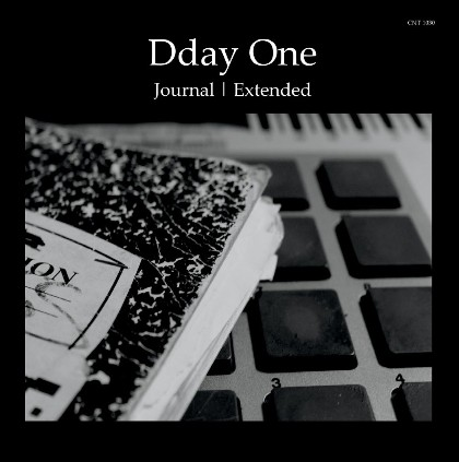 DDAY ONE / JOURNAL | EXTENDED