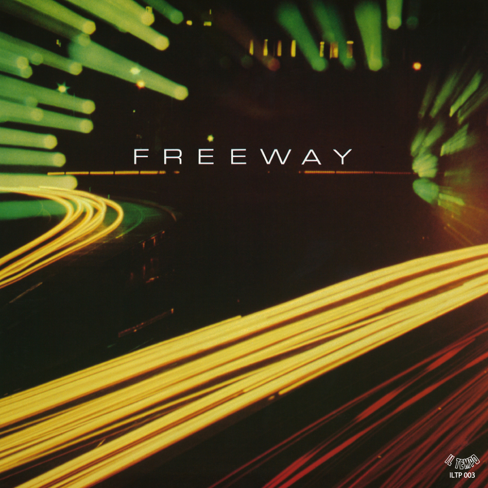 FREEWAY / SAME