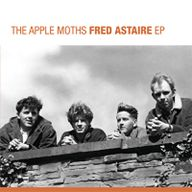 APPLE MOTHS / FRED ASTAIRE