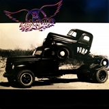 AEROSMITH / PUMP