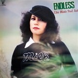 朱里エイコ / ENDLESS-EIKO MEETS PAUL ANKA