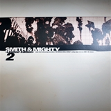 SMITH & MIGHTY / LIMITED EDITION 2