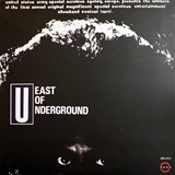 EAST OF UNDERGROUND ‎/ SAME