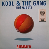 KOOL & THE GANG AND GUESTS / SUMMER