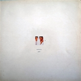 PET SHOP BOYS ‎/ PLEASE