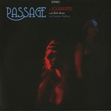 POCAHAUNTED ‎/ PASSAGE