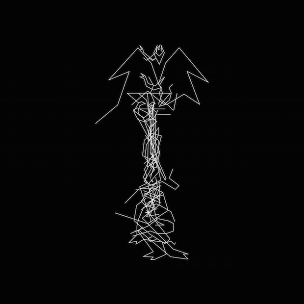 ONEOHTRIX POINT NEVER / GARDEN OF DELETE