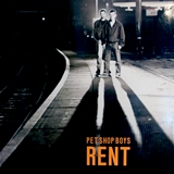 PET SHOP BOYS / RENT