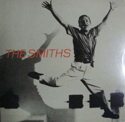 THE SMITHS / THE BOY WITH THE THORN IN HIS SIDE