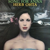 HERB OHTA ‎/ SONG FOR ANNA