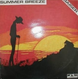 BAISER / SUMMER BREEZE