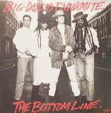 BIG AUDIO DYNAMITE / BOTTOM LINE