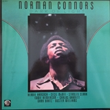 NORMAN CONNORS / DARK OF LIGHT