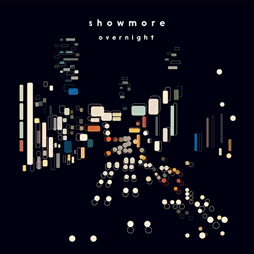 SHOWMORE / OVERNIGHT