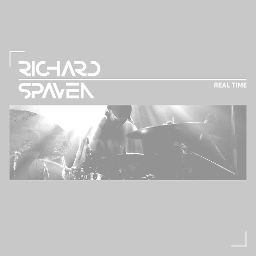 RICHARD SPAVEN / REAL TIME