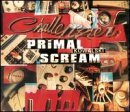 PRIMAL SCREAM / KOWALSKI