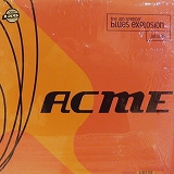JON SPENCER BLUES EXPLOSION / ACME