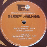 SLEEPWALKER / AI-NO-KAWA