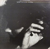 KIP HANRAHAN / DESIRE DEVELOPS AN EDGE