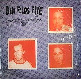 BEN FOLDS FIVE / WHATEVER AND EVER AMEN