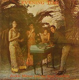 JACKIE MITTOO & THE SOUL VENDORS / EVENING TIME