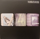 BOARDS OF CANADA / BEAUTIFUL PLACE PUT IN COUNTRY
