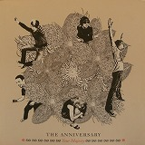 THE ANNIVERSARY / YOUR MAJESTY