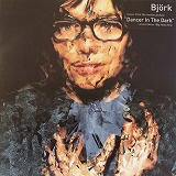 O.S.T. (BJORK) / DANCER IN THE DARK