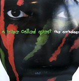 A TRIBE CALLED QUEST / ANTHOLOGY