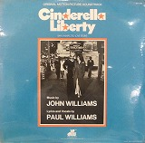 O.S.T. (JOHN WILLIAMS) / CINDERELLA LIBERTY
