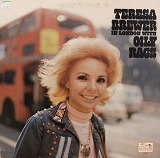 TERESA BREWER / IN LONDON WITH OILY RAGS
