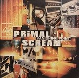 PRIMAL SCREAM / VANISHING POINT