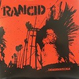 RANCID / INDESTRUCTIBLE