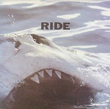RIDE / TODAY FOREVER