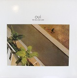 SEA AND CAKE / OUI