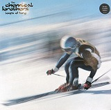 CHEMICAL BROTHERS / LOOPS OF FURY EP