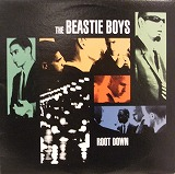 BEASTIE BOYS / ROOT DOWN