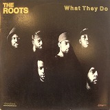 ROOTS / WHAT THEY DO