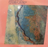 JON HASSELL & BRIAN ENO / POSSIBLE MUSICS