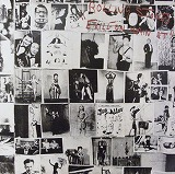 ROLLING STONES / EXILE ON MAIN ST